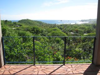 Casa Orquidea Zipolite Vacation Rental Home - Central Mexico and Gulf Coast vacation rentals