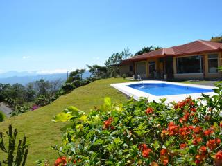 Perfect Base For Your Costa Rican Adventure - Province of Alajuela vacation rentals
