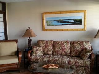 Kona Bobs Oceanfront Luxury at an Affordable Price - Big Island Hawaii vacation rentals
