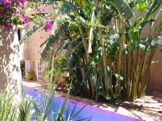 Bright 4 bedroom House in Taroudant - Taroudant vacation rentals