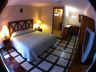 Clean & modern Suite w/ kitchenette- Puebla,Centro - Puebla vacation rentals
