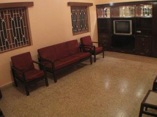 Nice Villa with Linens Provided and Satellite Or Cable TV - Aldona vacation rentals
