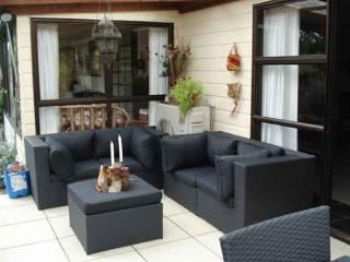 Lovely House with Internet Access and A/C - Waikawa vacation rentals