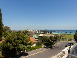 Cloud House - Camps Bay vacation rentals