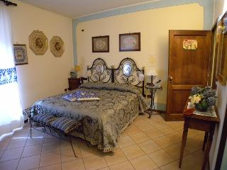 The best B&B in Assisi - Assisi vacation rentals