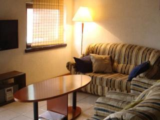 Nice apartment in Vodice, Dalmatia! - Vodice vacation rentals