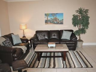 New & Luxurious,  Modern 1st floor condo at Boardw - Hollywood vacation rentals