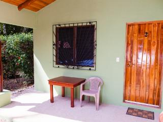 Unit 2 / Casa Rosada Nosara / Playa Guiones - Nosara vacation rentals