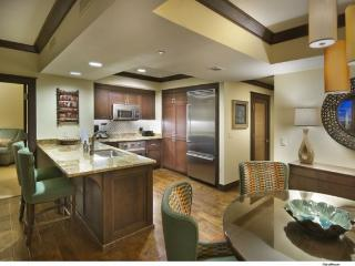 Ritz Carlton Destination Northstar - Truckee vacation rentals