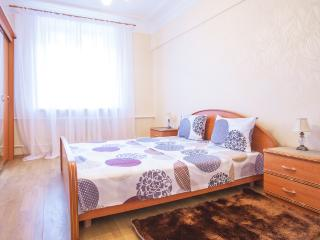 Royal Stay Group Apartments (306) - Minsk Region vacation rentals