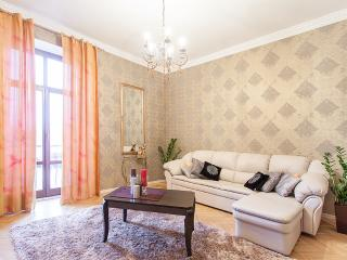 Royal Stay Group Apartments (213) - Belarus vacation rentals