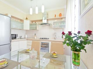Royal Stay Group Apartments (210) - Belarus vacation rentals