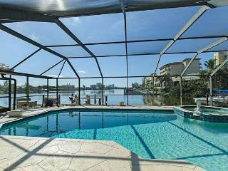 Connors - Naples vacation rentals