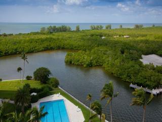 Vanderbilt Surf Colony III - Naples vacation rentals