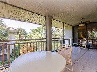 Wild Pines in Bonita Bay 301A - Bonita Springs vacation rentals