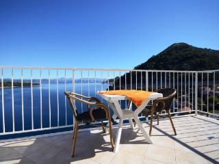 Apartments Franica - 53371-A3 - Sobra vacation rentals