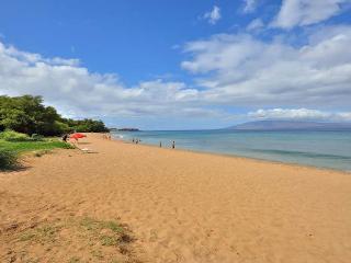 Honua Kai-Konea #612 - Lahaina vacation rentals