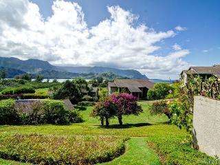 Hanalei Bay Resort, Condo 6101-02 - Princeville vacation rentals