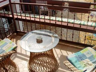 Apartments Šima - 32091-A4 - Vinisce vacation rentals