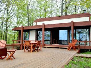 Beachwood - South Haven vacation rentals