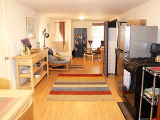 Noe Valley Place - South San Francisco vacation rentals