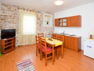 Apartment Mihovil - 28871-A1 - Sibenik vacation rentals