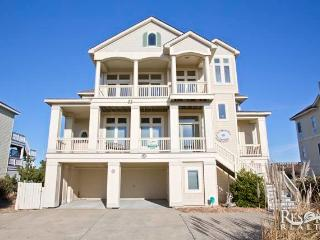 The Princess - Corolla vacation rentals