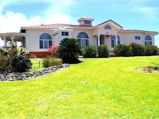 Sunrise Villa - Grenada - South Coast vacation rentals