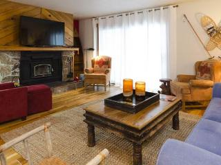 Columbine Townhomes - CTHD2 - Steamboat Springs vacation rentals
