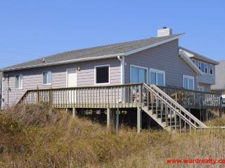Surf Club - Surf City vacation rentals