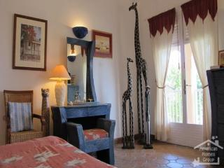 St. Maarten - Allamanda - Coconut Grove vacation rentals