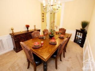 Vista Cay Resort - 5048 - Coconut Grove vacation rentals