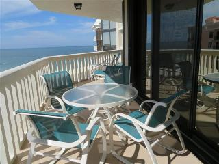 Chalet 1105 - Chalet - Marco Island vacation rentals