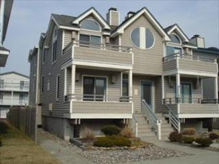 3518 Central Avenue 66615 - Ocean City vacation rentals
