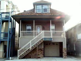 608 Chelsea Place 2472 - Ocean City vacation rentals