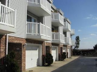 1619 Wesley Avenue C-4 2603 - Ocean City vacation rentals