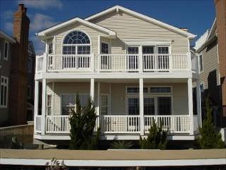 4333 Central Avenue 1st 2480 - Ocean City vacation rentals