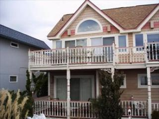2215 Wesley Ave. South TH 30921 - Ocean City vacation rentals