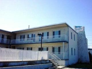 3313 Bay #3 32191 - Ocean City vacation rentals