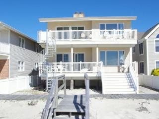 4819 Central Avenue 2nd Floor 2536 - Ocean City vacation rentals