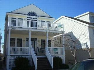 3710 Asbury 2nd 5971 - Ocean City vacation rentals