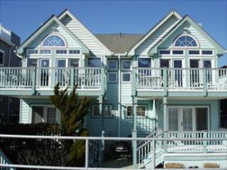 2227 Wesley Ave 7824 - Ocean City vacation rentals