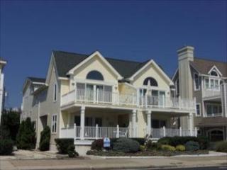 2622 Wesley Avenue 36002 - Ocean City vacation rentals