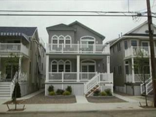 5208 Asbury Avenue 1st Floor 6302 - Image 1 - Ocean City - rentals