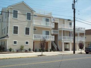 1743 Central Ave 1st 36789 - Ocean City vacation rentals