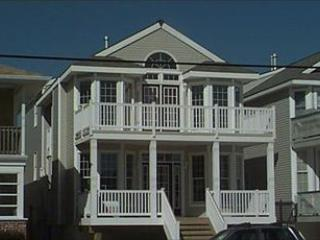 4810 West Avenue 2nd 4048 - Image 1 - Ocean City - rentals
