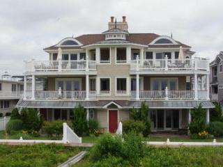 2319 Wesley Avenue, South 113164 - Ocean City vacation rentals