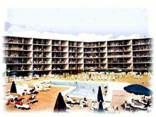 Ocean Colony Unit 729 80744 - Ocean City vacation rentals