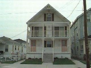 1611 West Avenue 2456 - Image 1 - Ocean City - rentals