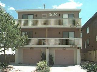 5543 Central Avenue 6660 - Image 1 - Ocean City - rentals
